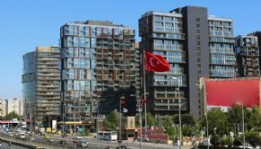 Turkey property for sale in Istanbul, Marmara
