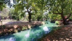 Turkey property for sale in Antalya, Mediterranean