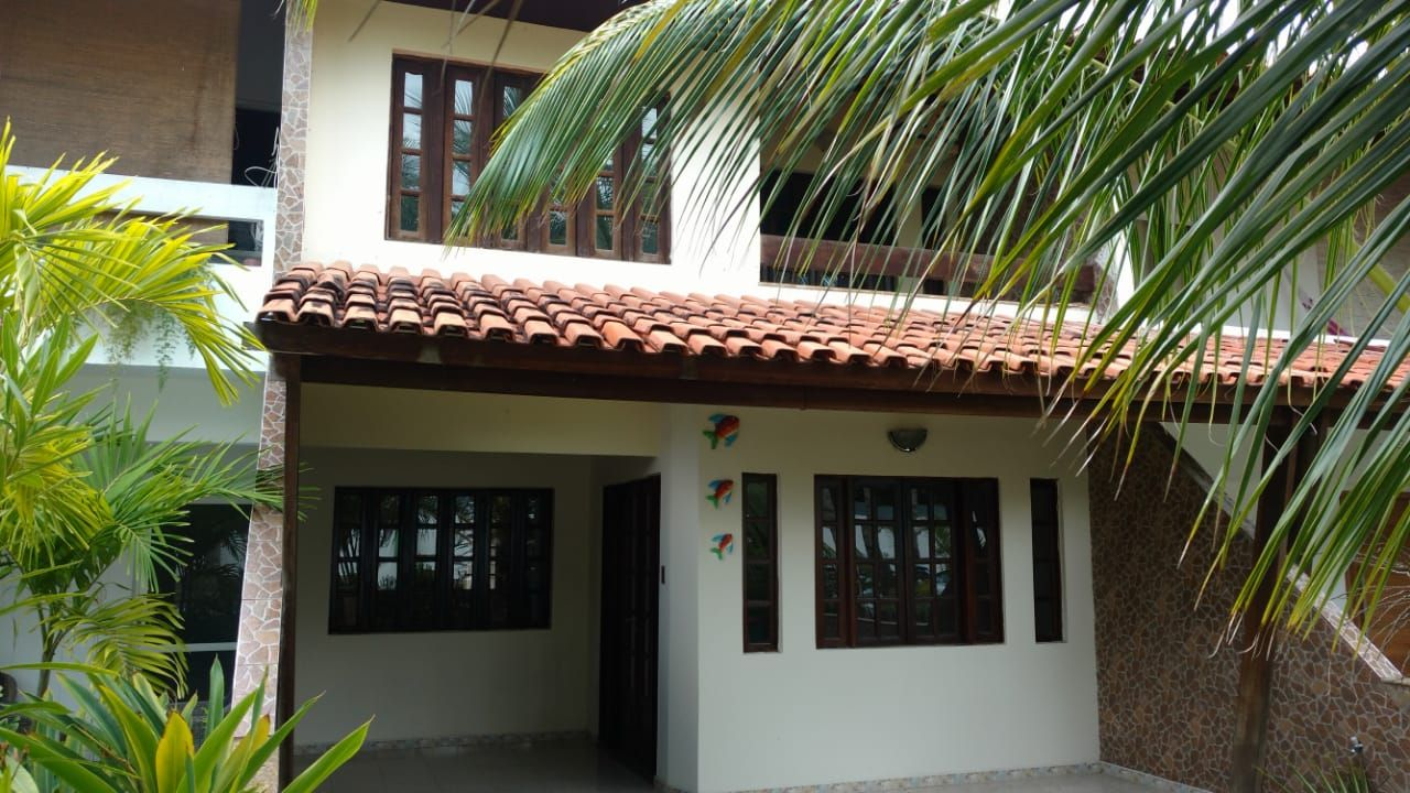 Brazil property for sale in Salvador, Bahia