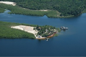Brazil property for sale in Saubara, Bahia