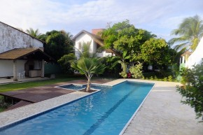 Brazil property for sale in Camacari, Bahia