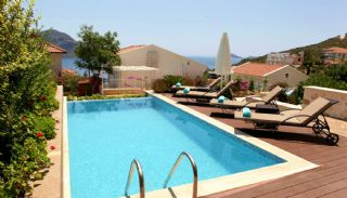 Turkey property for sale in Kas, Mediterranean