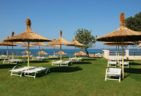 Turkey property for sale in Altinkum-Didim, Aegean
