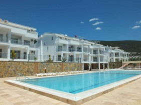 Turkey property for sale in Akbuk-Didim, Aegean