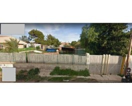 Spain property for sale in Murcia, Los Alcazares