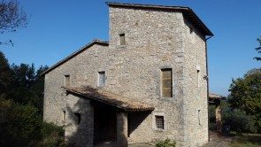 Italy property for sale in Baschi, Umbria