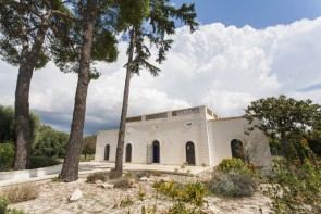 Italy property for sale in Brindisi, Apulia
