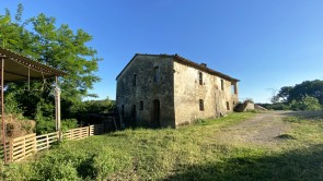 Italy property for sale in Perugia, Umbria