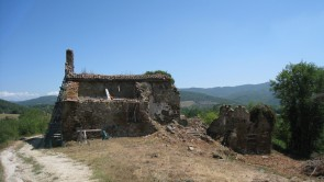 Italy property for sale in Passignano, Umbria