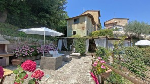 Italy property for sale in Marsciano, Umbria