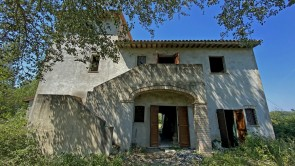 Italy property for sale in Todi, Umbria
