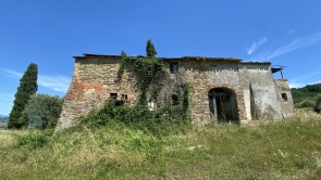 Italy property for sale in Umbertide, Umbria