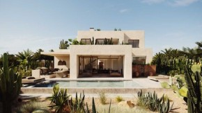 Spain property for sale in Los Monteros, Andalucia