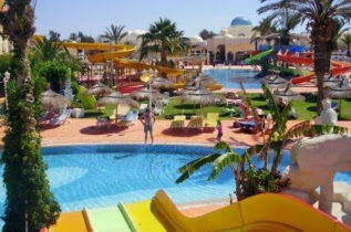 Tunisia property for sale in Aghir, Aghir