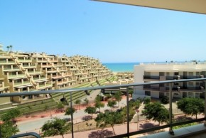 Spain property for sale in Los Arenales Del Sol, Valencia
