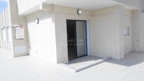 Tunisia property for sale in Sousse Riadh, Sousse Riadh
