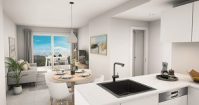 Spain property for sale in Cala D Or, Valencia