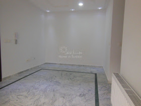 Tunisia property for sale in Sousse Corniche, Sousse Corniche