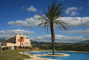 Spain property for sale in La Cala, Andalucia