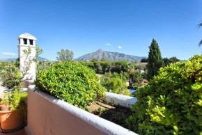 Spain property for sale in Nueva Andalucia, Andalucia