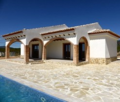 Spain property for sale in Pinoso, Valencia