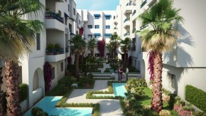 Tunisia property for sale in Hergla, Hergla