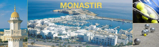 Tunisia property for sale in Monastir, Monastir