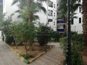 Tunisia property for sale in Sousse Khezama, Sousse Khezama
