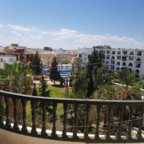 Tunisia property for sale in Hammam Sousse, Hammam Sousse