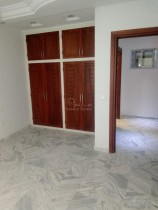 Tunisia property for sale in Chatt Meriem, Chatt Meriem