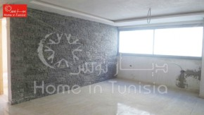 Tunisia property for sale in Sahloul, Sahloul
