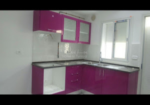 Tunisia property for sale in Cite Sahloul, Cite Sahloul