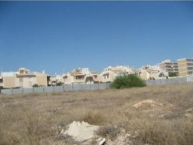 Spain property for sale in Torrevieja, Valencia