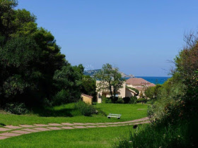 Tunisia property for sale in Tabarka, Tabarka