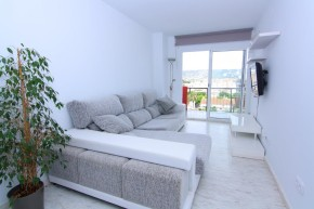 Spain property for sale in Javea-Xabia, Valencia