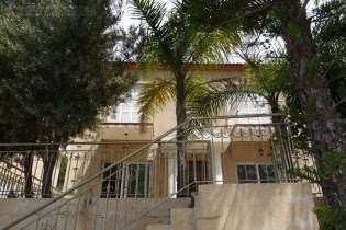 Cyprus holiday rentals in Limassol, Palodia