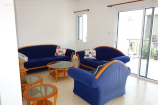 Cyprus Long term rentals in Limassol, Ioannis