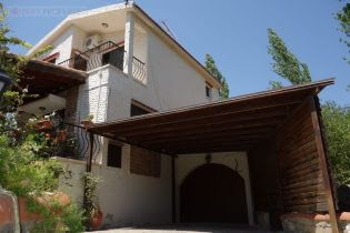 Cyprus property for sale in Limassol, Lania-Laneia