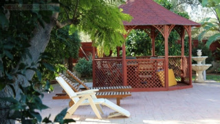 Cyprus holiday rentals in Limassol, Erimi