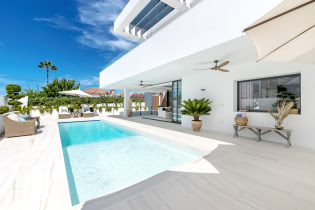Spain holiday rentals in Andalucia, Marbella