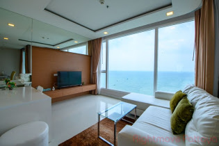 Thailand property for sale in Pattaya, Pattaya