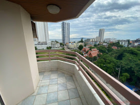 Thailand property for sale in Pratumnak, Pattaya