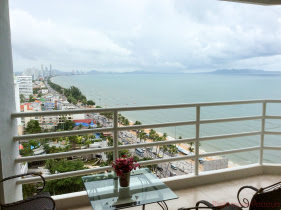 Thailand property for sale in Jomtien, Pattaya