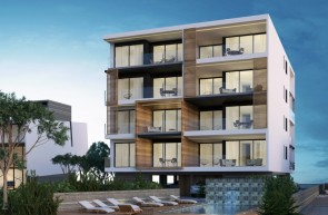 Cyprus property for sale in Kato Paphos-Universal, Paphos