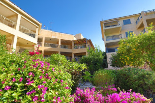 Cyprus property for sale in Kato Paphos-Tombs Of the Kings, Paphos