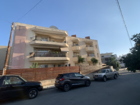 Cyprus property for sale in Pano-Paphos, Paphos