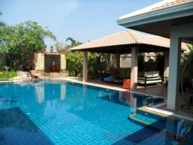 Thailand holiday rentals in Pattaya, Jomtien