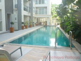Thailand Long term rentals in Pattaya, Pratumnak