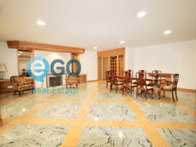 Portugal property for sale in Lisboa-Tagus Valley, Campo-De-Ourique