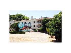 Portugal property for sale in Colares, Lisboa-Tagus Valley